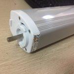 Động cơ tube NC50